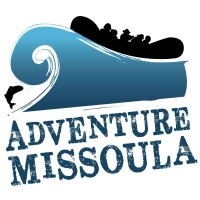 Adventure Missoula in Western Montana.