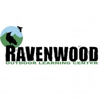 Ravenwood Outdoor Learning Center in Western Montana.