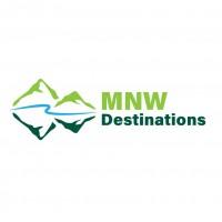 MNW Destinations
