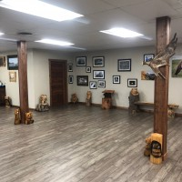 Kootenai Country Montana Gallery in Western Montana.