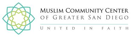 Muslim Community Center of San Diego