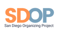 San Diego Organizing Project