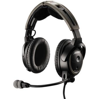 b4ab4d8ebb8 BOSE A20 Aviation ANR Headset
