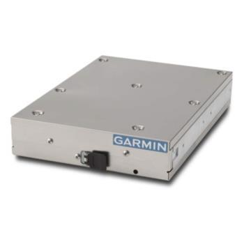 GTX-45R/GTX-35R Remote Mount ADS-B Transponder