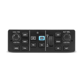 Garmin GFC 500 Digital Autopilot