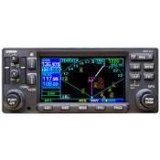 Garmin GNS-430/530 Terrain Upgrade Kit