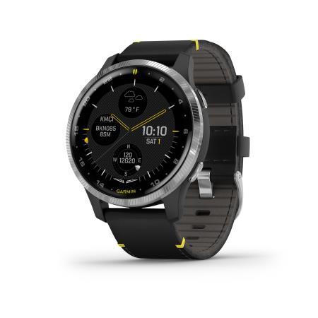 Garmin D2 Air Smartwatch