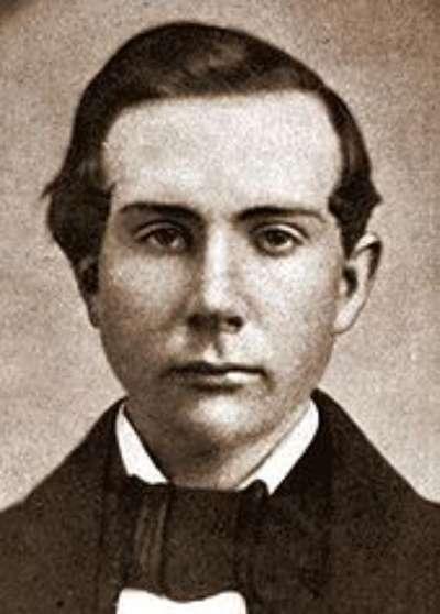 John Rockefeller Quiz