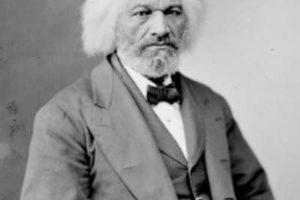 Frederick Douglass Quiz