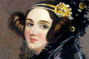 Ada Lovelace Quiz