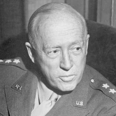 George Patton Quiz