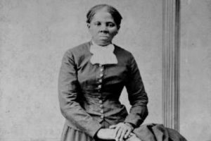 Harriet Tubman Quiz