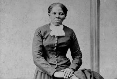 Harriet Tubman Quiz