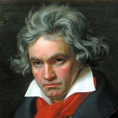 Beethoven Quiz