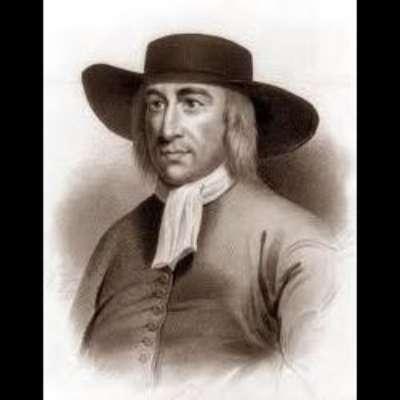 17th Century American History Quiz