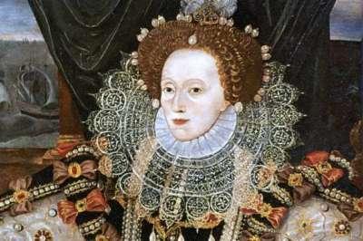 Queen Elizabeth I Quiz