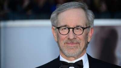 Steven Spielberg Quiz