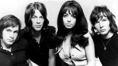One Hit Wonders of the 1970s Quiz