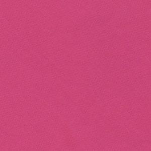 Pink Shock-3