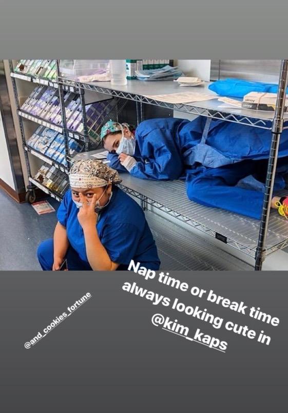 kimkaps-customers-(11)