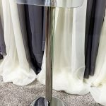 stanchion-sign-rental-texas
