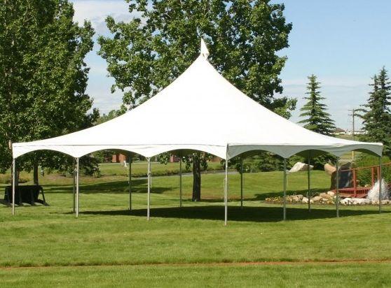 high-peak-tent-rental-texas