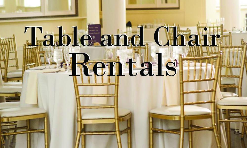 table rentals midland tx