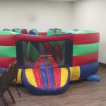 Inflatable Obstacle Rentals