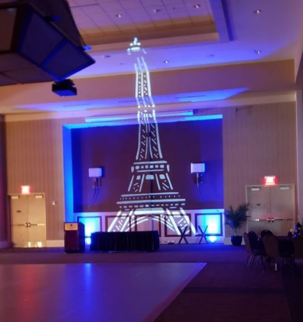 Eiffel-Tower-Gobo-Projector-Rental-Texas