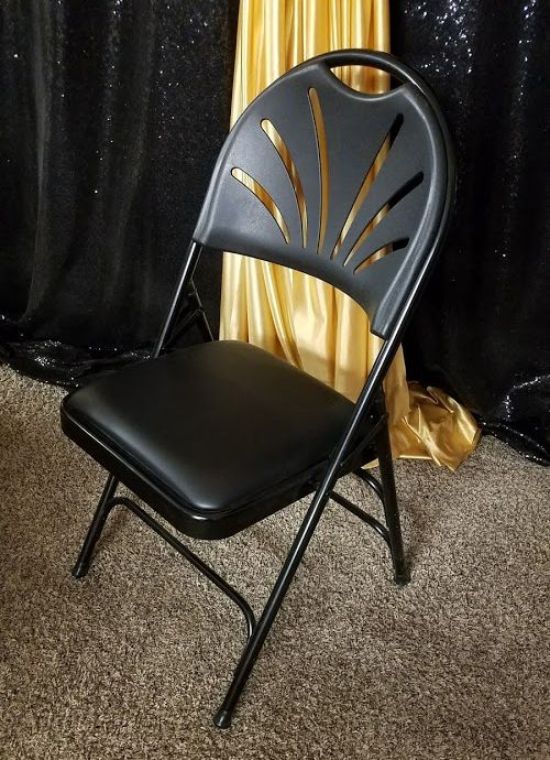 fan-back-chairs-black-rental-texas