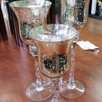 candleholder-gold-distress-centerpiece-rental-texas