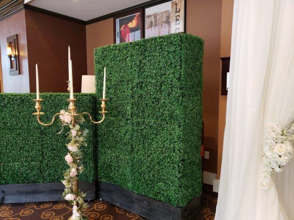 hedge-event-decor-rental-texas