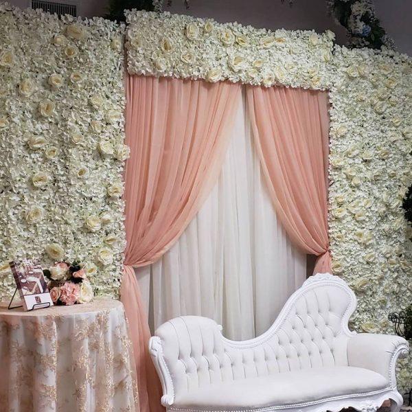flower-mat-floral-rental-texas