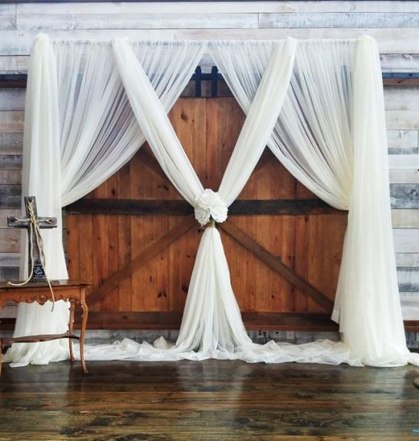 pipe-drape-rental-texas