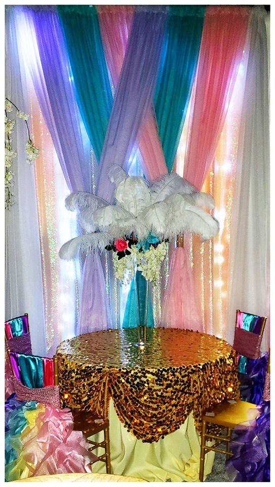 wedding-draping-rental-texas
