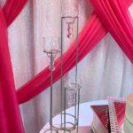 candelabra-decor-rental-texas