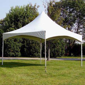 High Peak Tents