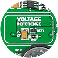 voltage_reference
