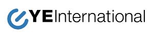 terraelectronics-logo-300x100.jpg