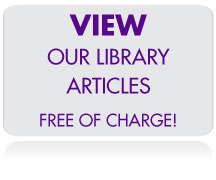 2013-View-LIBRARY-ARTICLE-Button
