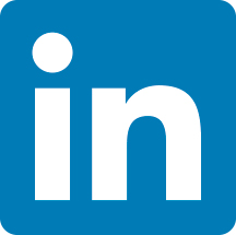 Linkedin-Box