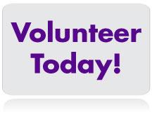 Volunteer-Today