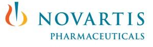 novartis_pharma_RGB