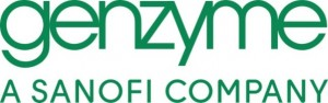 Genzyme_2014