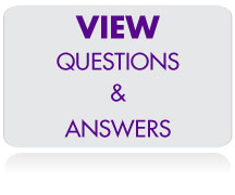 View-Questions-&-Answers-Button