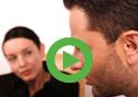 Talking_Employer_2012