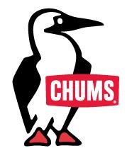 CHUMS_Logo_Booby_WEB