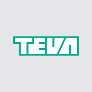 TEVA_graybackground