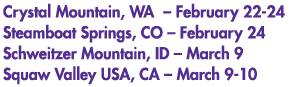 VEMS-Dates-and-locations