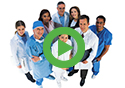 Forming Your Health Care Team